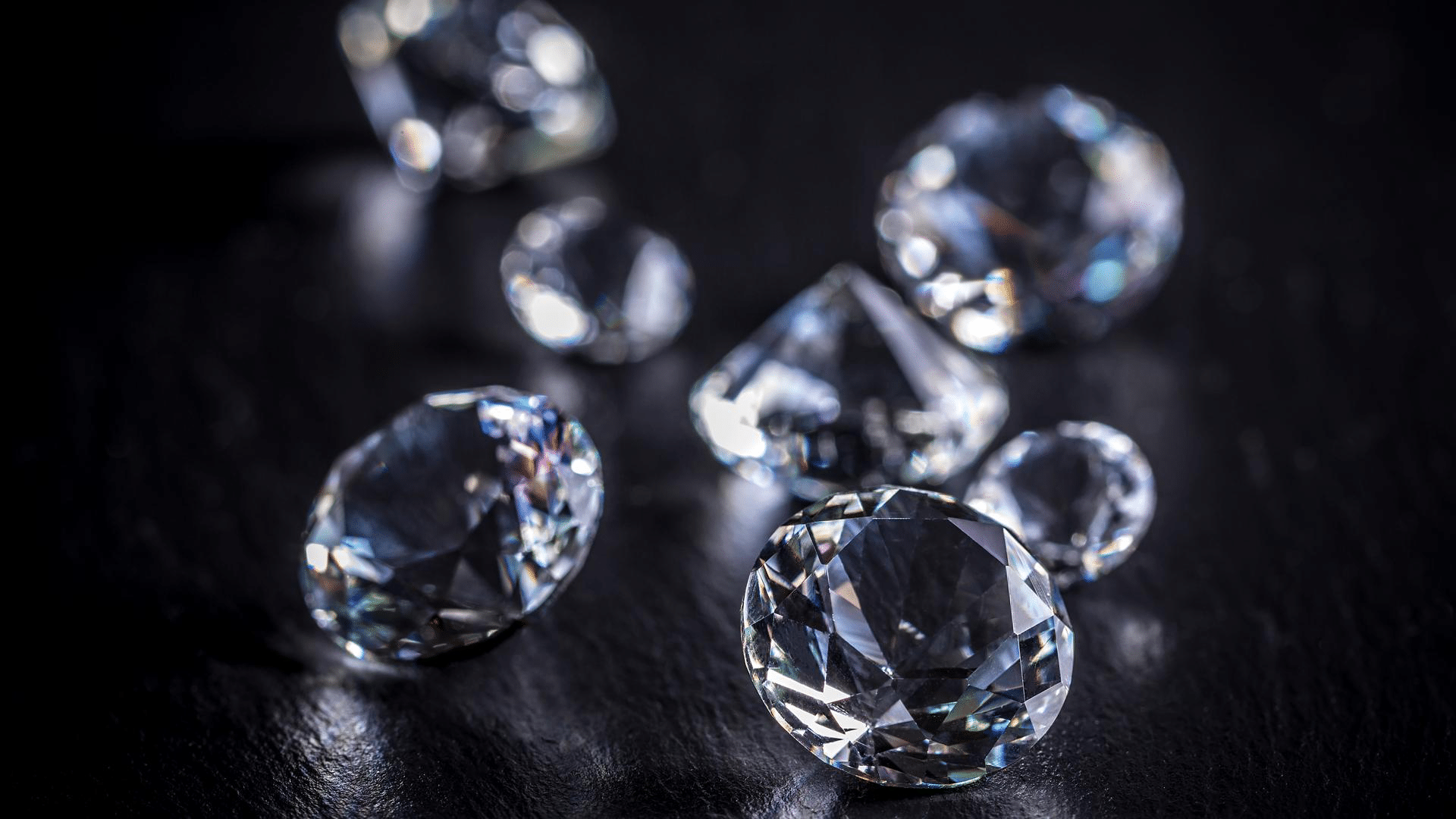 5 Essential Diamond Truths